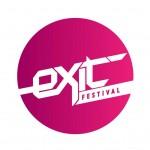 Exit fest